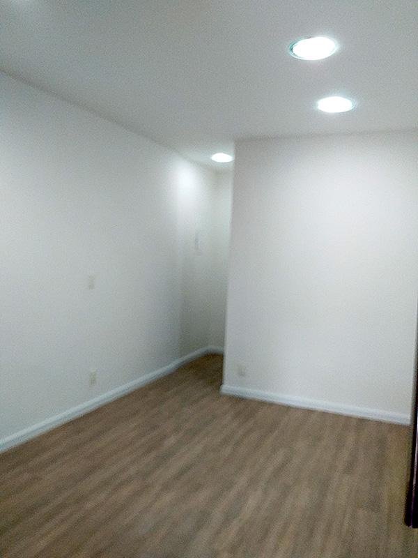 Aluguel – Sala – Rua Mem de Sá, 64, Sala 305, Icaraí, Niterói, RJ