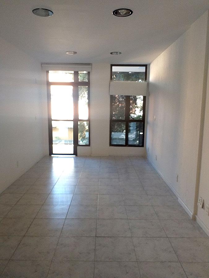 Aluguel – Sala – Rua Mem de Sá, 64, Sala 304, Icaraí, Niterói, RJ