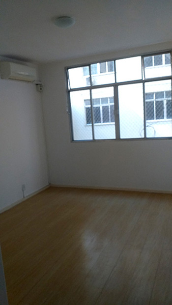 Aluguel – Apartamento – Rua Lopes Trovão, 126, 5º andar, Icaraí, Niterói, RJ