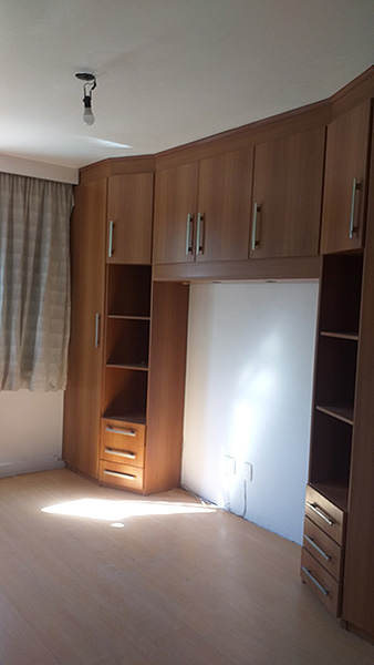 Aluguel – Apartamento – Rua Noronha Torrezão, 282, 8º andar, Santa Rosa, Niterói, RJ
